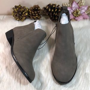 American Rag Cadee Ankle Boots 6.5